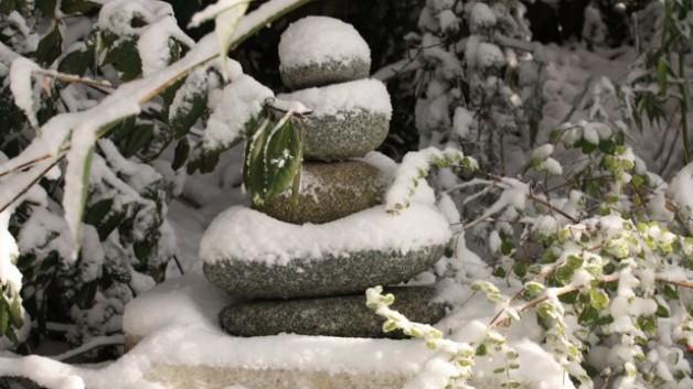 http://sophrologie-grenoble.com/wp-content/uploads/2013/12/neige-marandon1_1230117013-628x353.jpg
